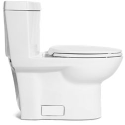 Niagara Toilet N7711