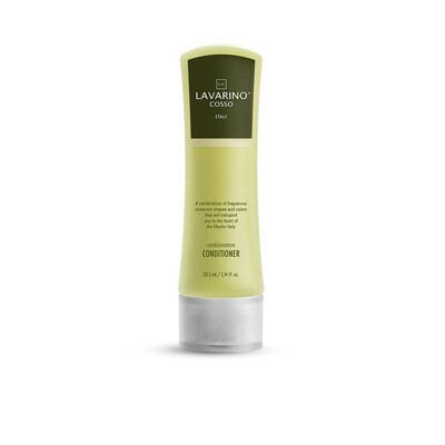 Box 288ea - Lavarino Conditioner 1.14oz