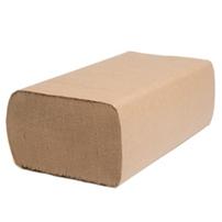 Box of 16 x 250 Sheet Cascades Towels Multifold