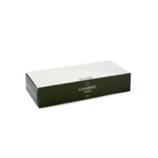 Lavarino Kit: Accessories - Box 50ct