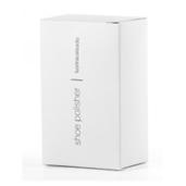 Lavarino Shoe Shine Kit - Box 225ct