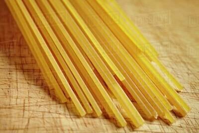 Linguine Pasta Pack of 16oz