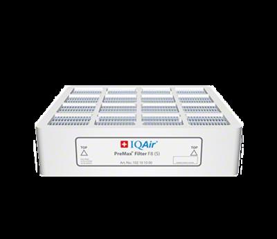 IQ Air PreMax™ Pre-Filter