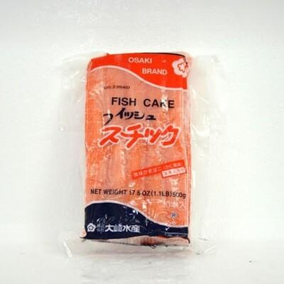 Crab Stick Kanikama 20/1lb