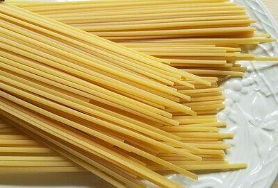 Linguine Pasta 20 x 1 lb