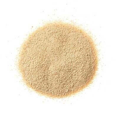 Brown Sugar Turbinado - 1000ct