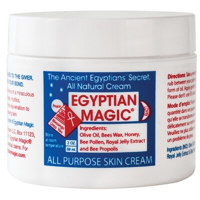 Egyptian Magic Balm