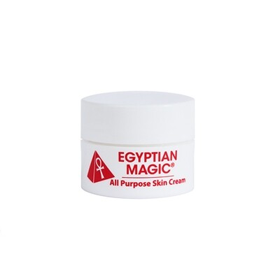Mini Egyptian Magic Balm