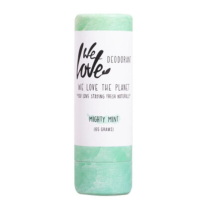 Deo Stick Mighty Mint