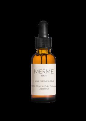 Merme Facial Balancing Elixir