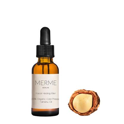 Facial Healing Elixir