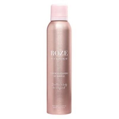 Glamorous Volumizing Dry Shampoo