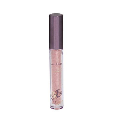 Lipgloss 'Glittering'