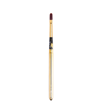 #15 Lip Brush