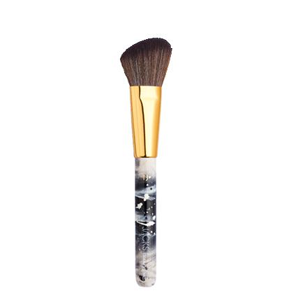 #13 Blush & Contouring Brush