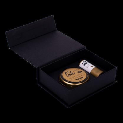 Golden Gift Set (Limited Edition)