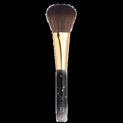 #14 Powder & Bronzer Brush