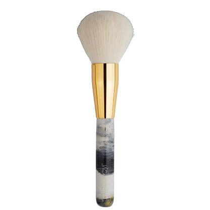 #18 Powder Brush