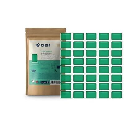 Vloerreiniger capsules