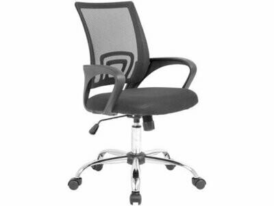 Locação de Cadeira para Home Office