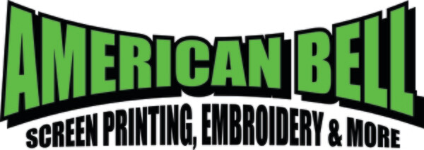 American Bell Screen Printing & Embroidery