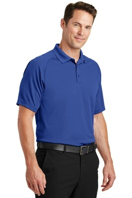 Conklin Elementary Embroidered Polo