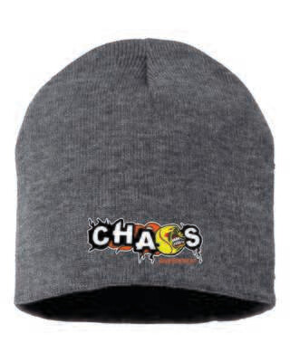 CHAOS FASTPITCH 8