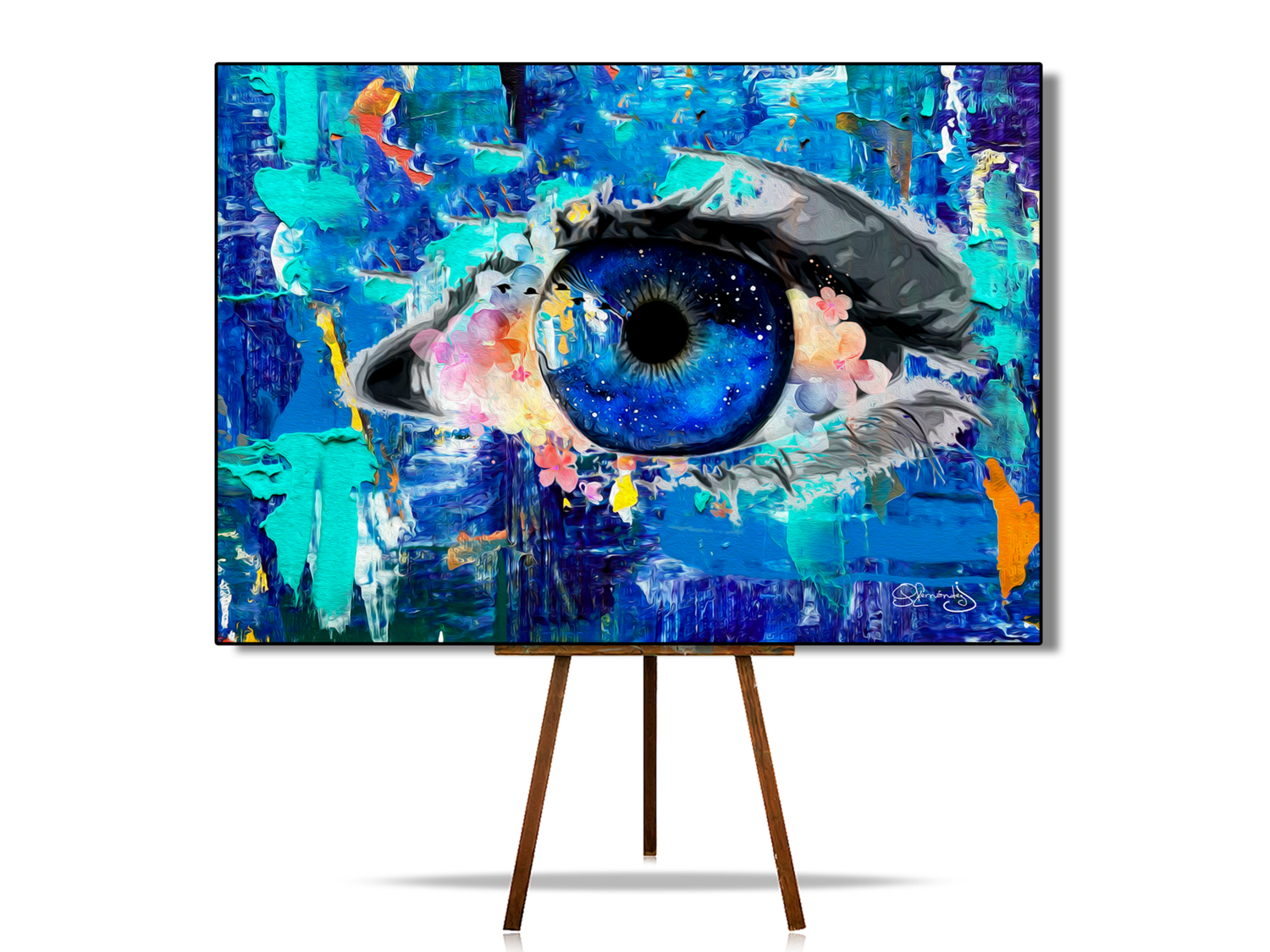 Abstract Home Decor Wall Art, Abstract Canvas Wall Art Prints, Affordable Canvas Art & Prints, Abstract Painting, Abstract Art, Contemporary Art, Canvas Prints, Abstract Canvas Art Ideas.