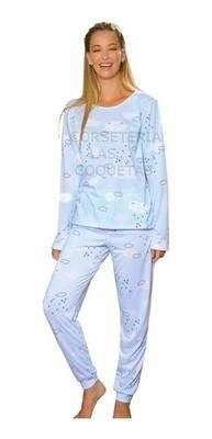Productos: Pijama Algodón, Camisón Maternal y Pijama Adolescente