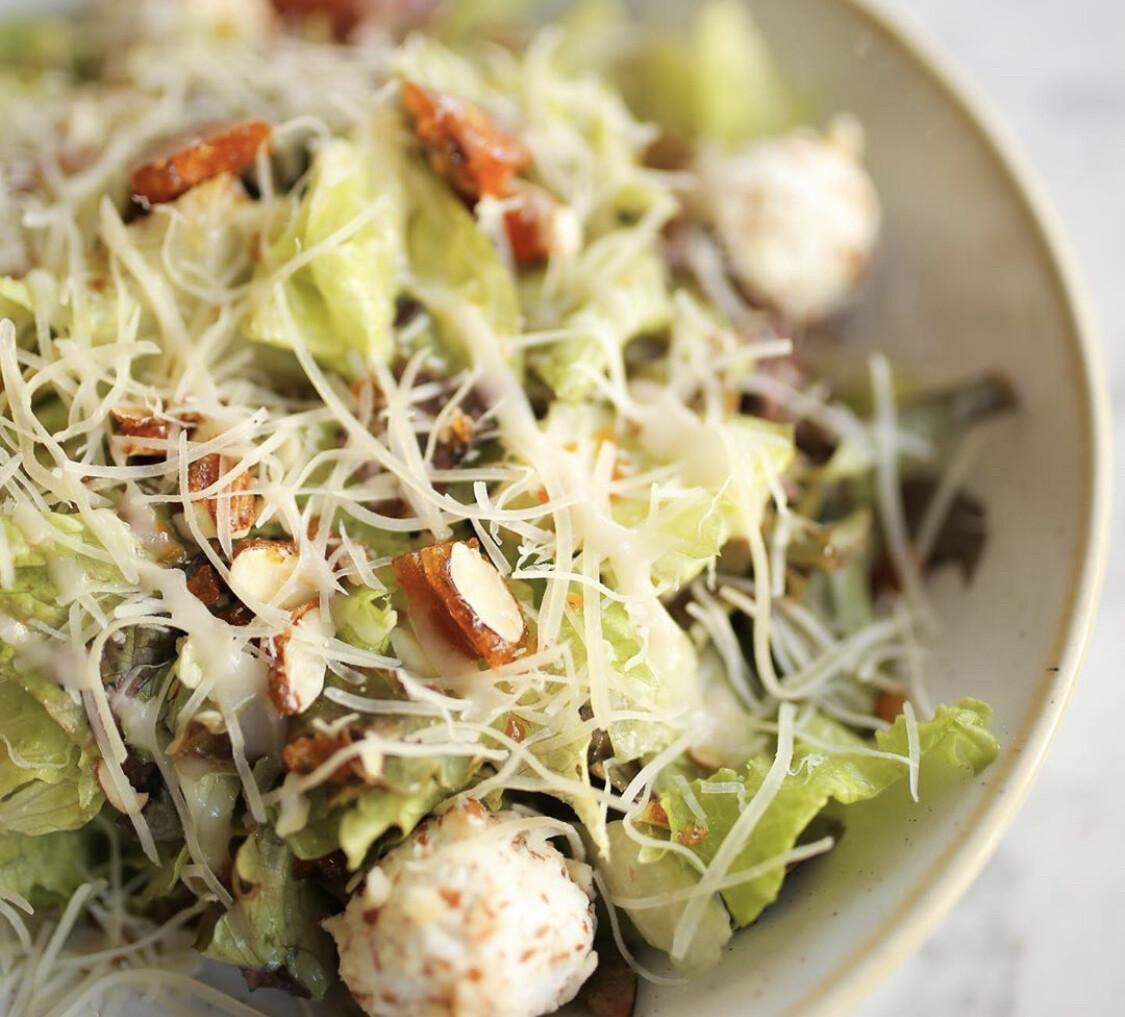 Sonoma Style Salad