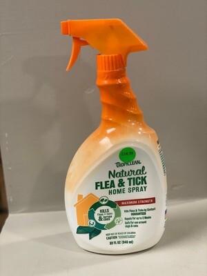 Natural Chemistry De Flea Upholstery Spray