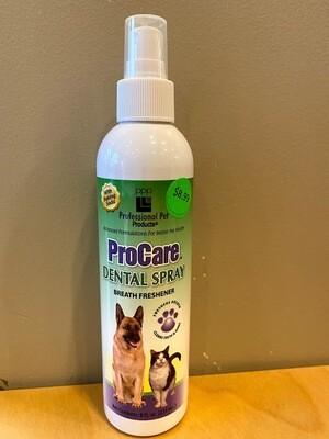 ProCare™ Dental Spray
