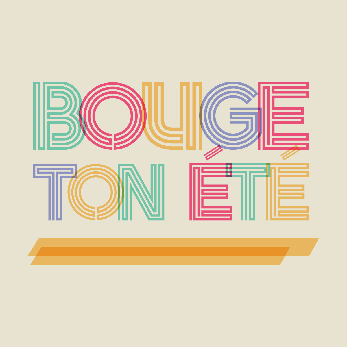 August 16-20 août - Camp d'été - French Day Camp - For ages 6 to 12