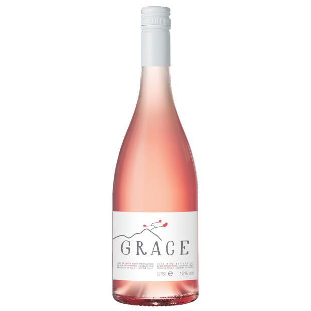 Arcari + Danesi - Grace