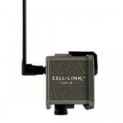 SPYPOINT ADAPTEUR CELLULAIRE UNIVERSEL  CELL-LINK