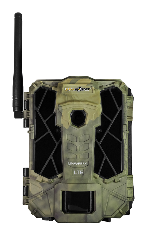 SPYPOINT CAMERA CELLULAIRE LINK-DARK
