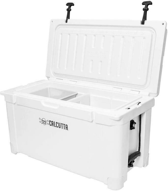 CALCUTTA GLACIERE CCG2-55 RENEGADE COOLER 55