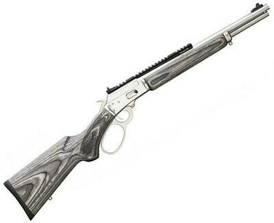 MARLIN 70432 1894SBL LEVER ACTION RIFLE 44 SPL/44 MAG