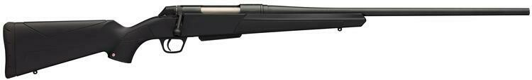 WINCHESTER XPR HNT MOBUC CAL .270 WIN 24''