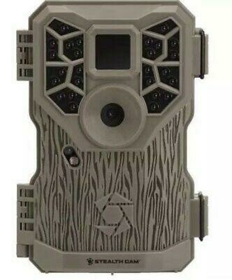 STEALTH CAM CAMÉRA INFRAROUGE  STC-PX28NG 10MP