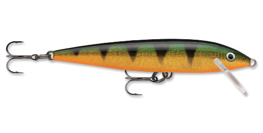 RAPALA ORIGINAL FLOATING 03 PERCH