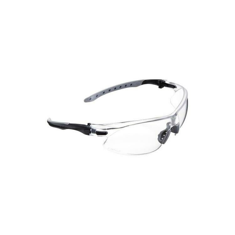 ALLEN LUNETTE PROTECTRICE CLAIRE