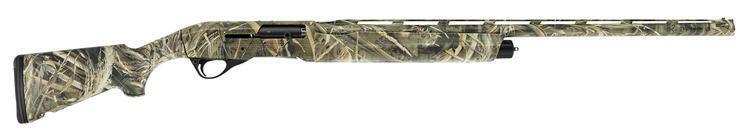 FRANCHI AFFINITY 3 20/26' MAX-5 ST