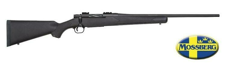 MOSSBERG PATRIOT, SYNTH - CAL. 30-06 SPRG