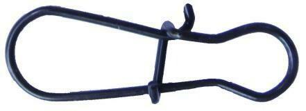 NXS-Duo-Lock Snap attache crankbait #3 50 lbs