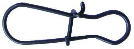 NXS-Duo-Lock Snap attache crankbait #1 20 lbs
