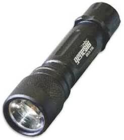 GENESIS LAMPE DELTA 230 LUMENS (PILES INCLUSES)
