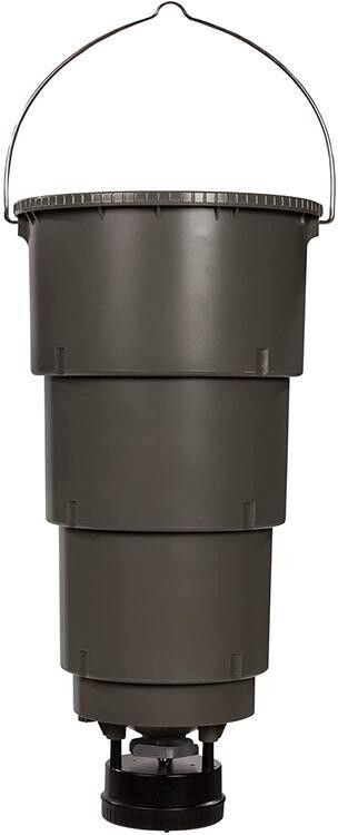 MOULTRIE ALL-IN-ONE 5 GALLONS