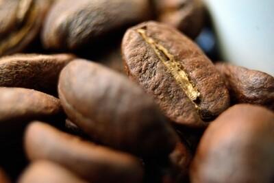 Café a granel Huatusco 1/2 Kg
