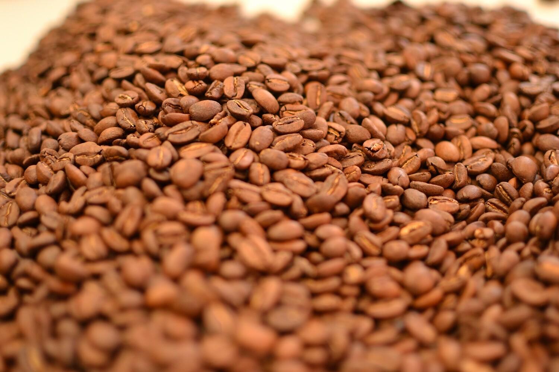 Café a granel Huatusco 1 Kg